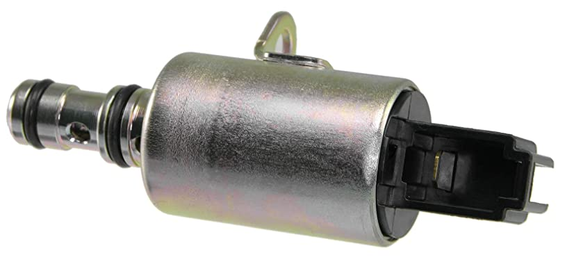 WVE by NTK 2N1232 Automatic Transmission Control Solenoid