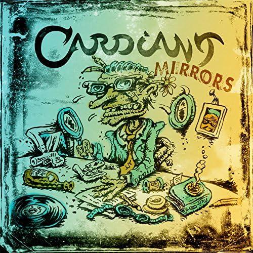 Cardiant