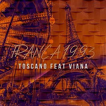 França 1993