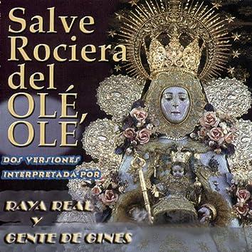 Salve Rociera del Olé Olé