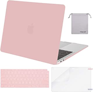 macbook air protector