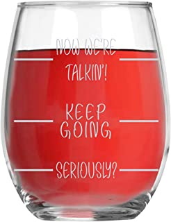 Best witty wine sayings Reviews