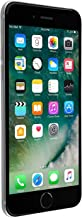 Apple iPhone 6s Plus, Boost Mobile, 32GB - Gray (Renewed)