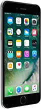 Apple iPhone 6s Plus, Virgin Mobile, 64GB - Gray (Renewed)