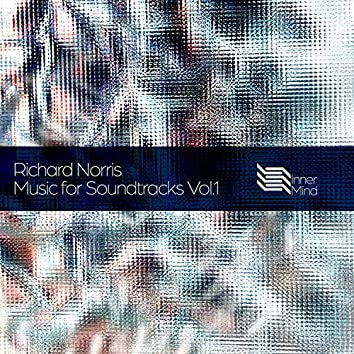 Music for Soundtracks, Vol. 1