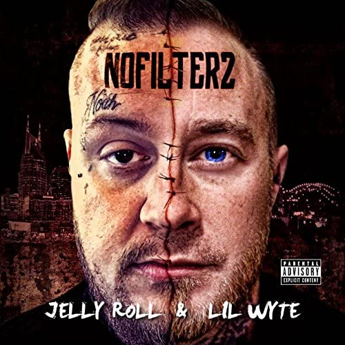 Jelly Roll & Lil Wyte