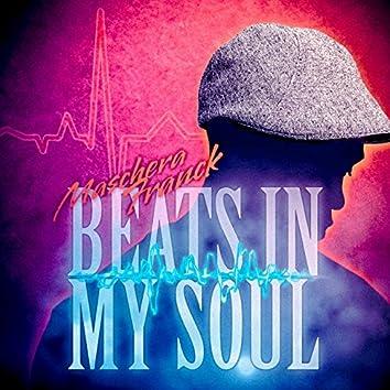 Beats in My Soul