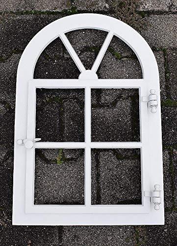 Graf von Gerlitzen Eisenfenster Eisen Fenster Scheunen Stall Scheunenfenster Stallfenster HW-W