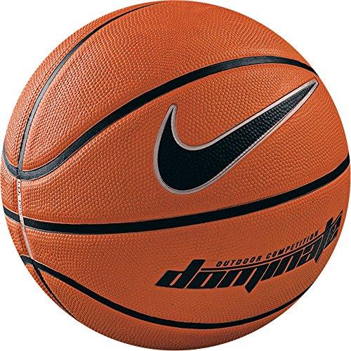 Nike Dominate 6 Balón de Baloncesto,...