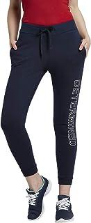 FBB Women's Track Pants