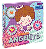 My Guardian Angelito / Angelito de mi guarda