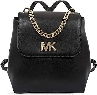 Michael Kors Women's Mott Medium Backpack