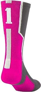 Best twin city custom socks Reviews