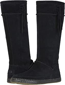 45bee06a1a4 Women's UGG Boots + FREE SHIPPING | Shoes | Zappos.com