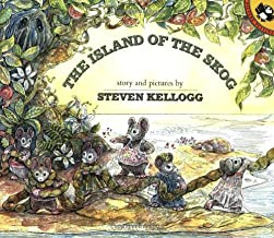 Best the island of the skog Reviews