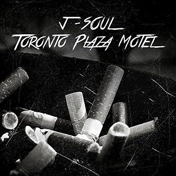 Toronto Plaza Motel