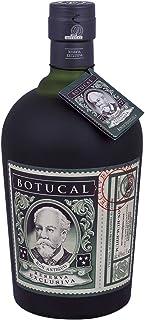 Botucal Reserva Exclusiva 40% Vol. Rum 1 x 3 l