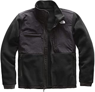 Best mens denali fleece Reviews