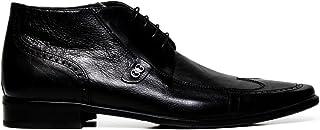 f8128f8113 Amazon.it: scarpe eleganti uomo - CRISTIANO GUALTIERI / Scarpe ...