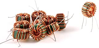joule thief inductor