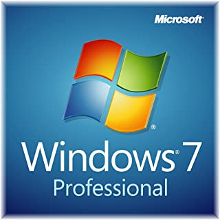 windows7 professional 32bit