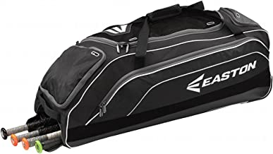 Best easton e700w wheeled bag Reviews