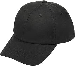 Best pbr baseball cap Reviews