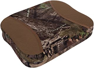 Northeast Products Therm-A-SEAT Infusion Hunting Seat Cushion