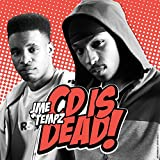 CD Is Dead (Silencer Instrumental Remix)