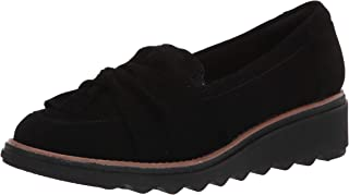 حذاء شارون داشر من كلاركس