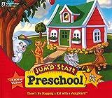 Jump Start Preschool