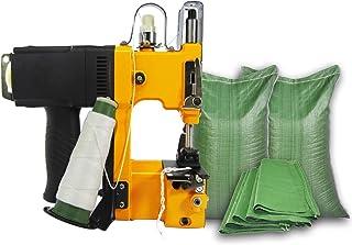 Amazon.es: máquinas de coser sacos