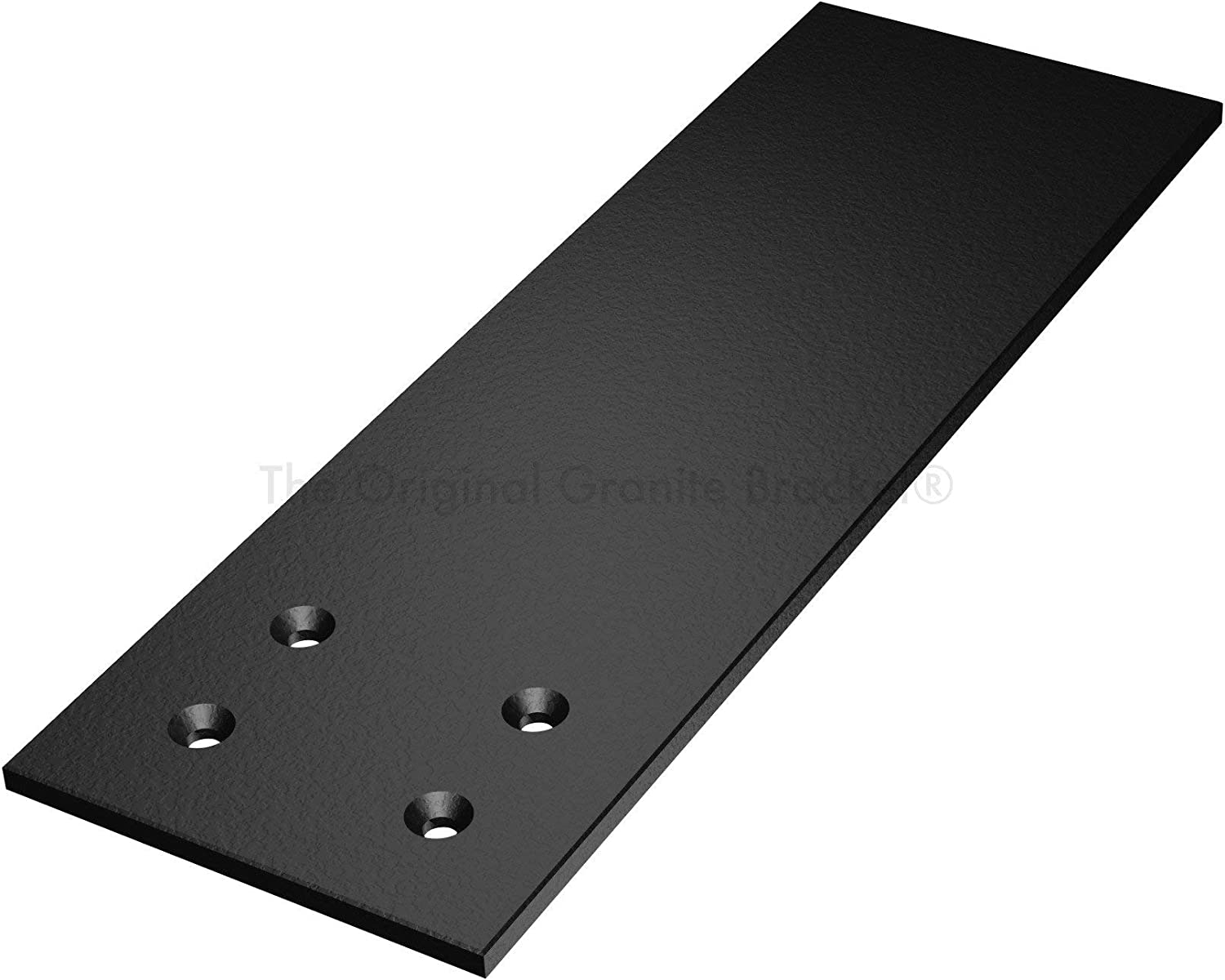 San Diego Mall Solid Heavy Duty Steel Countertop Support 20 Bracket Many popular brands X inch 4 in
