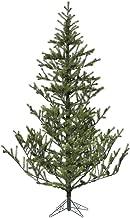 Best creekside christmas trees Reviews