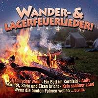 Wander- Und Lagerfeuerlie