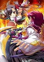 真・恋姫夢想~乙女対戦☆三国志演義 (限定版)(オリジナルサウンドトラックCD、インストラクションシール同梱) - PS3