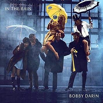 In the Rain