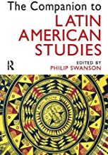 Best the companion to latin american studies Reviews