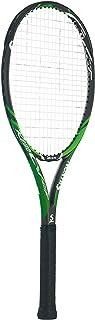 スリクソン(SRIXON) 硬式テニス ラケット レヴォCV 3.0 F-TOUR 【フレームのみ】 SR21805