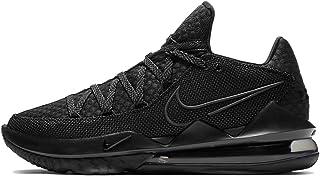 Lebron Xvii Low Basketball Shoes Mens Cd5007-003