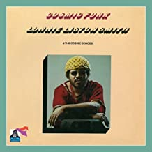 Best lonnie liston smith & the cosmic echoes Reviews