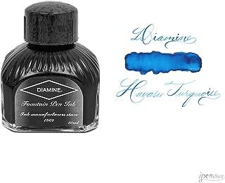 diamine havasu turquoise