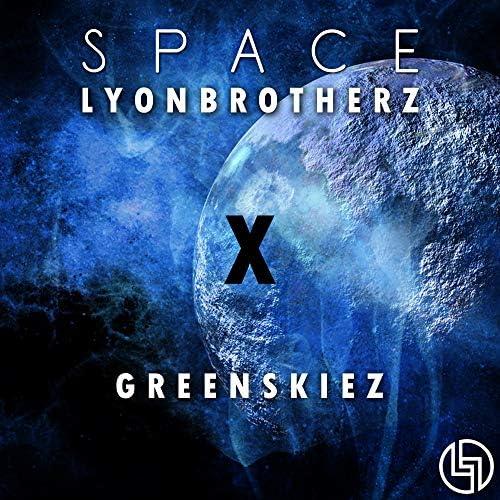 Lyonbrotherz & Greenskiez