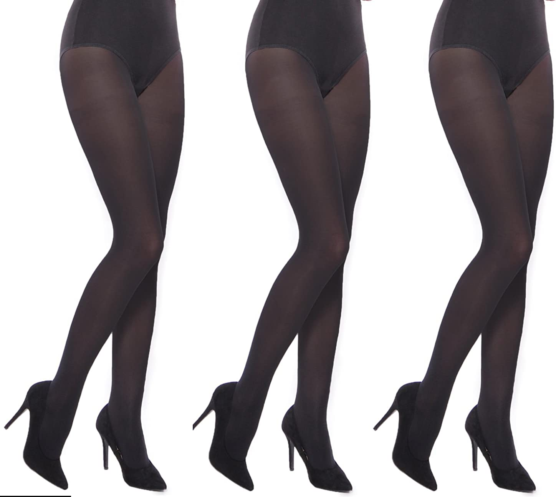 Hand made Pantyhose semi opaque Burgundy and black pantyhose tights Pantyhose two-tone tights Tights handmade Tights Woman