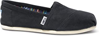 Best womens toms size 9 Reviews
