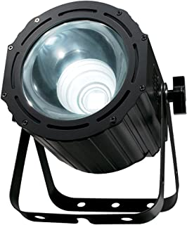 American DJ 1215200025 Lightinng COB Stroboskopy armaty