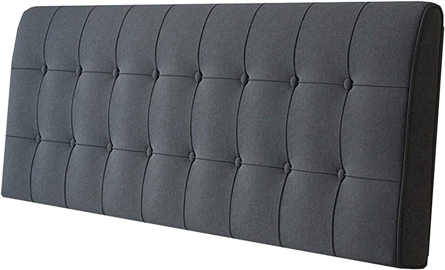 Bed Rest Pillows headboard Removabl Bed-with Excellent SEAL limited product Pillow backrest