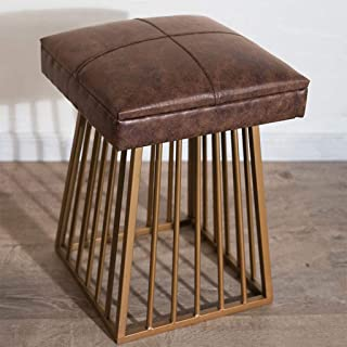 Amazon.es: Muebles Antiguos Segunda Mano