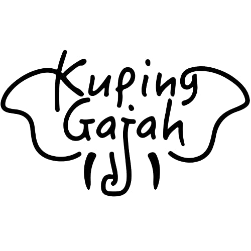 Jumpa Dinda By Kuping Gajah On Amazon Music Amazon Com