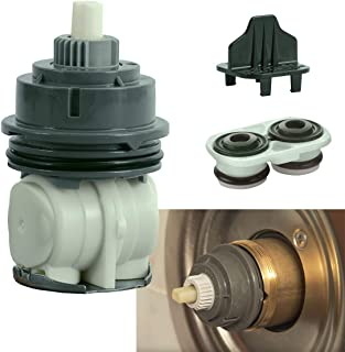 FlowRite Replacement Cartridge for Delta Monitor Shower RP46463 1700 Series